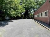 306 Glen Milner Blvd - Photo 3