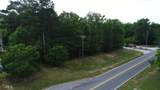 3281 Turner Hill Rd - Photo 4