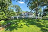 3720 Lower Bethany Rd - Photo 10