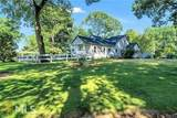 3720 Lower Bethany Rd - Photo 11