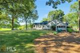 3720 Lower Bethany Rd - Photo 13