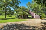 3720 Lower Bethany Rd - Photo 17