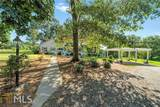 3720 Lower Bethany Rd - Photo 18