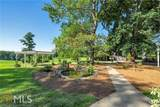 3720 Lower Bethany Rd - Photo 19