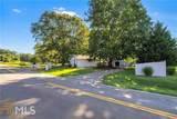 3720 Lower Bethany Rd - Photo 20
