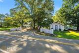 3720 Lower Bethany Rd - Photo 21