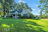 3720 Lower Bethany Rd - Photo 22