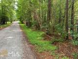 6420 Mixon Rd - Photo 5