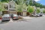 2456 Norwood Park Xing - Photo 2