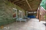 6650 Willows Way - Photo 53