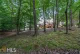 6650 Willows Way - Photo 56