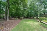 6650 Willows Way - Photo 58