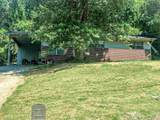 2603 Flannery St - Photo 2