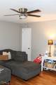 2603 Flannery St - Photo 7