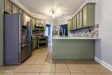 2090 Glenhurst - Photo 4