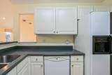 3480 Heatherwood - Photo 11