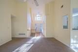 3480 Heatherwood - Photo 16