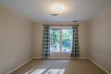 3480 Heatherwood - Photo 26