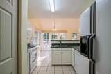 3480 Heatherwood - Photo 6