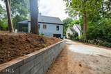2032 Westminster Way - Photo 44