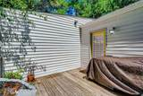 2603 Eastwood Dr - Photo 25