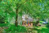 2603 Eastwood Dr - Photo 27