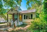 2603 Eastwood Dr - Photo 3