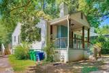 2603 Eastwood Dr - Photo 4