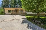 4010 English Oak - Photo 1