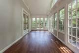 4010 English Oak - Photo 24