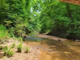 5121 Post Oak Tritt Rd - Photo 42