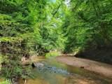 5121 Post Oak Tritt Rd - Photo 43