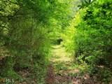 5121 Post Oak Tritt Rd - Photo 44