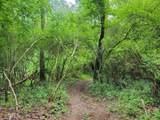 5121 Post Oak Tritt Rd - Photo 45