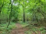 5121 Post Oak Tritt Rd - Photo 46