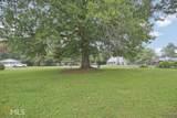 2327 Waynesboro - Photo 58