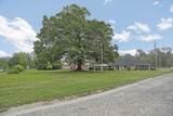 2327 Waynesboro - Photo 62