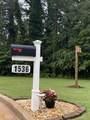 1536 Woodland Ct - Photo 72