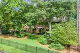 600 Branch Valley Ct - Photo 3