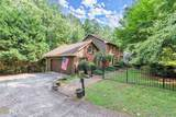 600 Branch Valley Ct - Photo 4