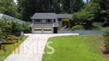 1320 Valley View Rd - Photo 1
