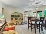 2360 Peeler Rd - Photo 10