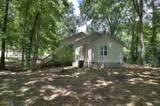 213 B Green Acre Ln - Photo 25