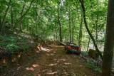 1200 Barnett Ridge - Photo 69