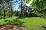 1200 Barnett Ridge - Photo 70