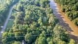 1200 Barnett Ridge - Photo 75