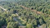 1200 Barnett Ridge - Photo 79