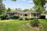 3260 Lower Roswell Rd - Photo 1