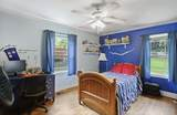 3260 Lower Roswell Rd - Photo 13