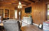 3260 Lower Roswell Rd - Photo 14